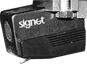 Signet AM40