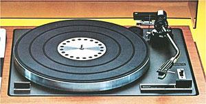 Sony TTS-360