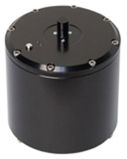 Teres Motor Pod Complete Motor Unit Vinyl Engine