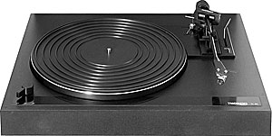 Auto Owners Login >> Thorens TD180 - Manual - Belt Drive Turntable - Vinyl Engine