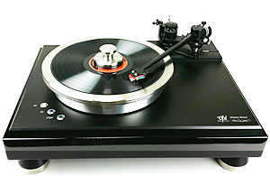 VPI Industries Classic Direct