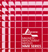 Astatic NMR Series