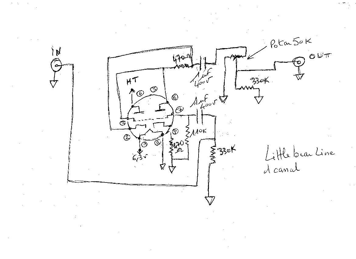 Little Bear Will Become Grizzly Vinyl Engine Ohm Subwoofer Wiring Diagram Besides Dual 4 Sub To 2 Pre Schema Circuit