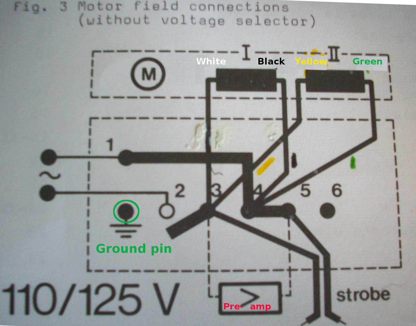 008 wiring diagram 110 volts with colours .JPG