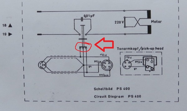 16 Hp Kohler Ignition Wiring Diagram In Addition Kohler Engine Wiring