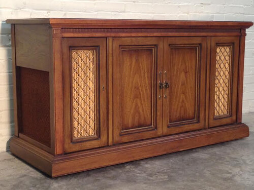 Magnavox Stereo Console Model Numbers – Home Exsplore