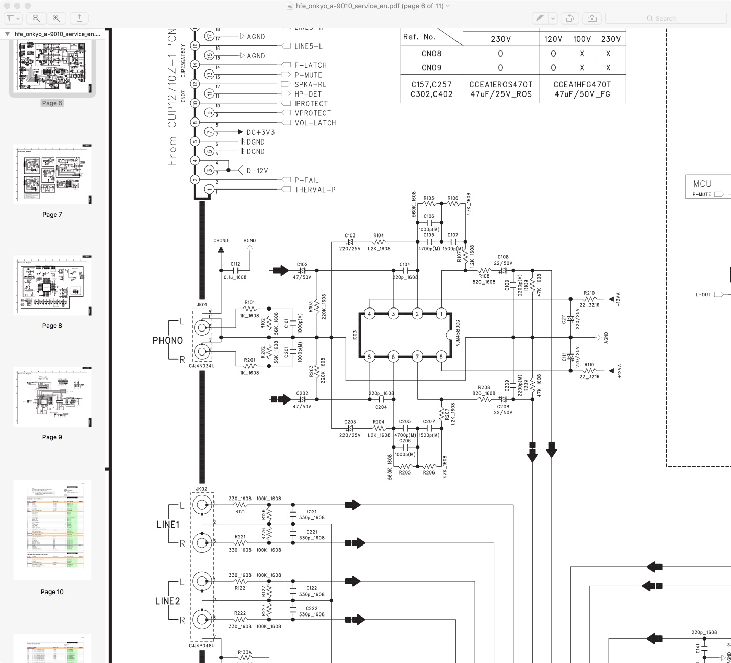 Klipsch Speaker Wiring Diagram And Engine Bi Speakers Onkyo Turntable