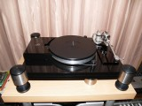 "VPI TNT III/IV with original JMW 12"" arm"