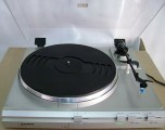 Gradiente T-515 turntable