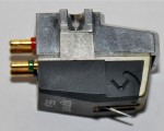 Signet TK5Ea PHONO cartridge(2)
