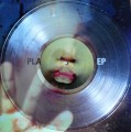Placebo - B3 10 Inch EP