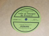 frenchrecord9