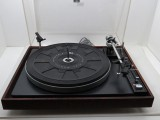 BIC 960 automatic changer turntable