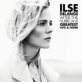 Ilse de Lange - After the Hurric