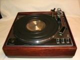 Garrard SL95B turntable 006 (Copy)