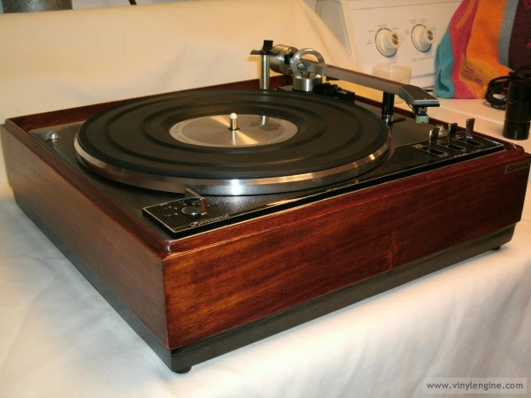 Garrard SL95B turntable 012 (Copy)
