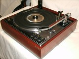 Garrard SL95B turntable 017 (Copy)