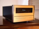 accuphase C17 head amp
