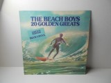 beach boys lp 1