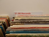 stay pressed $1.00 records #2