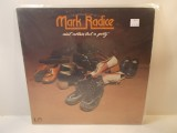 mark radice lp