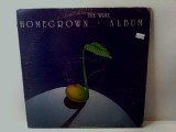 wdiz homegrown lp