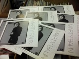 marty balin picture sleeves