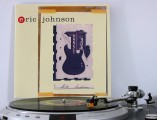 Eric Johnson - Ah Via Musicom_1600