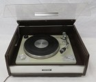 pioneer pl-6a record player