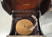 westinghouse record player #4