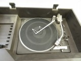 quasar cs-7600 turntable #2