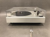 bsr mt-2 turntable #2