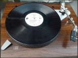 pioneer pl-1250 turntable