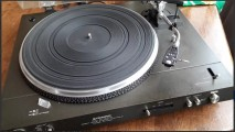 pioneer pl-a450 turntable