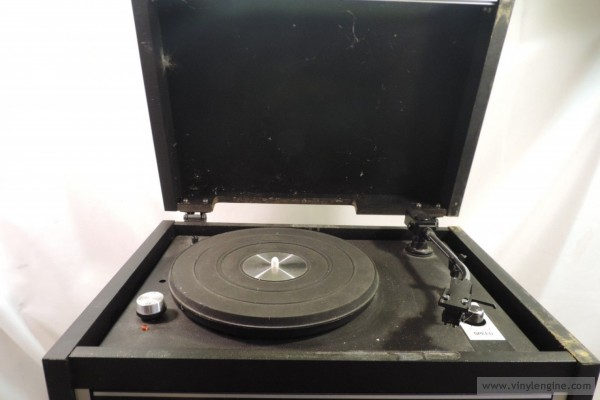 starmaker 8 track record player #3