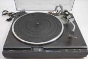 eli electronic auto turntable #3