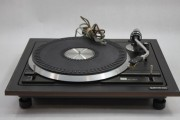 bsr quanta 400 turntable