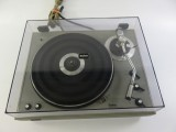 eroica cp-735s turntable #2