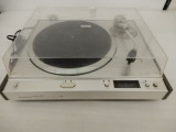 pioneer pl 610 turntable