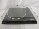 master mix professional mt-4000 turntable