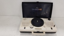 north american 800 3 speed turntable #1