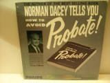 @63 norman dacey probate lp