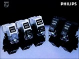 Philips GP400 Series MKIII