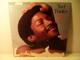 noel pointer lp #1
