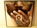 billy cobham lp