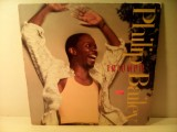 philip bailey lp