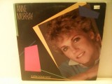 #22 anne murray lp
