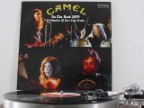 Camel - On The Road 1974_1200