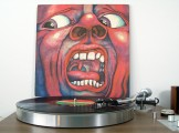King Crimson - In The Court Of The Crimson King_1200_10.10.19