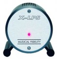 Musical Fidelity - XLPS